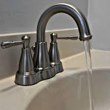 bathroom taps decors osbdata moen vanity faucets decors osbdata cool brizo bathroom faucets ideas w