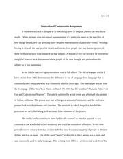 a self study essay   a self study every single person has their  most popular documents for comm