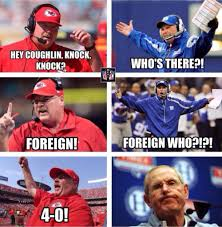 Images kansas city chiefs jokes page 2 via Relatably.com