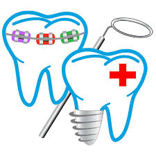 17 Best images about dentista on Pinterest | Dentist logo, Dental ...