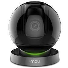 Видеокамера <b>IP Imou Ranger</b> Pro IPC-A26HP-<b>imou</b> купить в ...