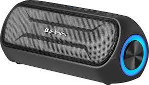 <b>Defender</b> Портативная акустика <b>Enjoy S1000</b> 20Вт, bluetooth ...