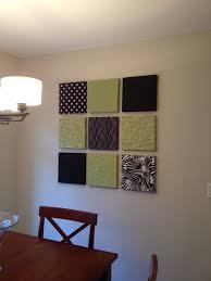 room wall art decor interesting