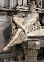 best images about michelangelo bernini sculpture and 17 best images about michelangelo bernini sculpture and architecture that is art baroque rome and florence