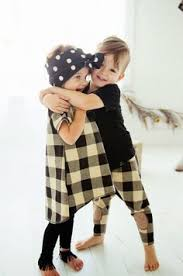 50 Best Kavenya images   Baby clothes girl, Kid outfits, Kids outfits