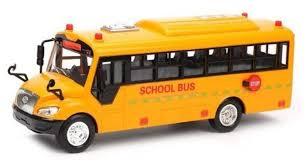 Купить <b>Автобус Shantou Gepai</b> 643231 желтый по низкой цене с ...
