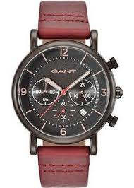 Gant <b>Часы</b> Gant Gt007002. <b>Коллекция</b> Springfield, Аксессуары ...