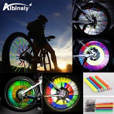 Riding 14LED <b>bicycle</b> light 30 picture <b>hot wheels</b> warning light ...