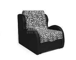 <b>Кресло</b>-<b>кровать Атлант</b> (Кантри) купить за 10490 руб. в интернет ...