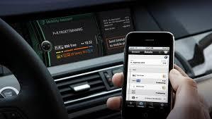 Промо: Почему смартфон в машине только мешает и чем его ...