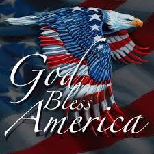 Image result for god bless our troops
