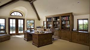 home office ceiling lighting ideas home office lighting fixtures home office ceiling lighting ideas home office ceiling lights for home office