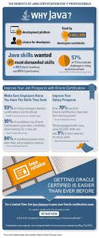 top ideas about book of knowledge business infographic make sure employers know you have the skills they seek get