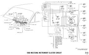 1967 mustang engine wiring diagram 1967 image wiring diagram ford mustang 1965 wiring image on 1967 mustang engine wiring diagram