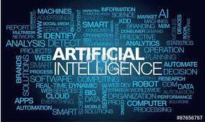 「artificial intelligence、AI」の画像検索結果