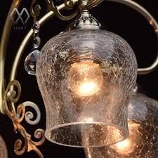<b>Потолочный</b> светильник <b>MW</b>-<b>Light Моника</b> 372011808 купить в ...