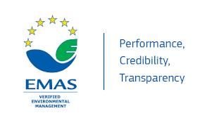 EMAS – Environment - European Commission
