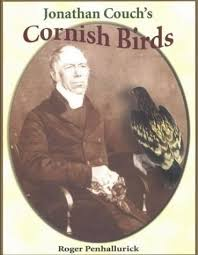 jonathan couch a cornish fauna being a compendium of the natural history county intended to form companion collection in royal institution cornwall