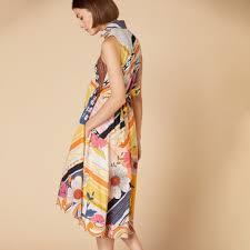 Купить <b>платье</b> в интернет-магазине DERHY | <b>La Redoute</b>