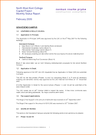 quote letter template quote templates quote letter template quotation letter format in word 2 png
