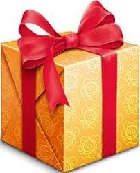 Подарки разные купить в Минске с доставкой курьером – Shop.by