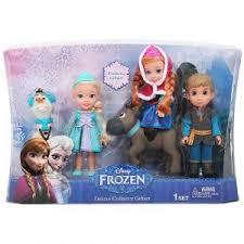 Детские игрушки бренда: <b>Jakks Pacific</b> по выгодной цене с ...