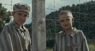 best images about the boy in the striped pjs on 17 best images about the boy in the striped pjs10084 10084 10084 10084 boys jack o connell and pajamas