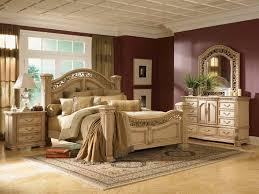 bedroom furniture set bedroom furniture set