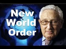 Resultado de imagen para Henry Kissinger