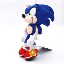 Popular <b>Plush Sonic</b>-Buy Cheap <b>Plush Sonic</b> lots from China <b>Plush</b> ...