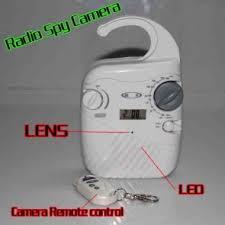 shower radio review guide x: radio spy camera waterproof hidden hd p dvr gb motion activated and remote control