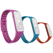 <b>aксессуар ремешок striiv fusion</b> wrist bands stainless steel accs25 ...