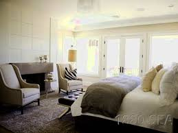 master bedroom furniture ideas for a comfortable room master bedroom sitting area furniture bedroom sitting room furniture