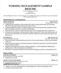 nurse manager resume sample   riixa do you eat the resume last nurse manager resume sample source