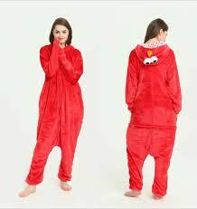 Пижама с лошадью, комбинезон для женщин, <b>кигуруми</b> ...