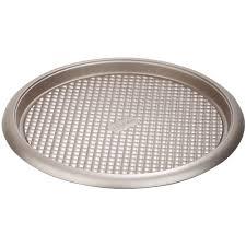 <b>Форма круглая для пирога/пиццы</b> NADOBA RADA 761018: купить ...