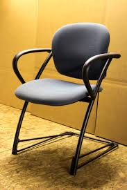furnitureformalbeauteous office chair oversized guest chairs staples i chairs cool oversized office chairs staples big hon aesthetic hon office chairs