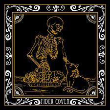 Fiber Coven Podcast