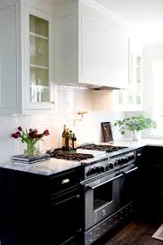 cottage kitchen countertops