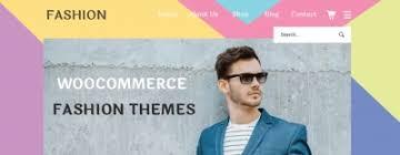 8 Best <b>Amazing Fashion</b> WooCommerce themes
