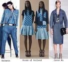 Распродажа детской одежды для детей акции и - глория джинс