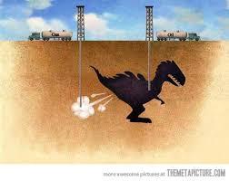 نتیجه تصویری برای funny dinosaur
