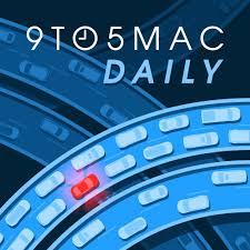 9to5Mac Daily | 9to5Mac