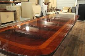 pool table dining tables: pool table dining table combo oversized dining room tables