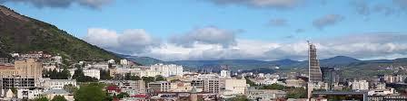 Аренда квартир в Грузии, Тбилиси и Батуми | ВКонтакте