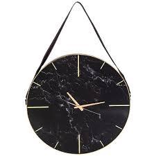 <b>Часы настенные кварцевые</b> опал 59,5*59,5*6 см - <b>Lefard</b> ...