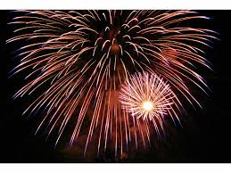 4th Of July Fireworks in Reston: Weather Forecast, Where To Watch ...