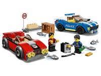 цены на <b>LEGO</b> Полиция, купить в магазине ЛЕГО - Официальный ...