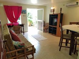 Beautiful <b>ocean</b> and garden view apartment Has Air Conditioning ...