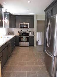 gray cabinets kitchen gloss using gray cabinets in kitchen charcoal gray kitchen cabinets using gr